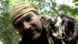 Survivorman S3 E4 mp4