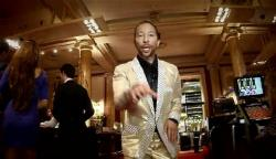 9 DJ BOBO Everybodys Gonna Dance avi