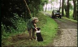 Ned Oesje 1997 DvDrip Dutch avi