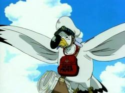 045 One Piece vostfr avi