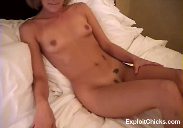 Exploited 2 wmv