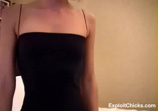 Exploited 1 wmv