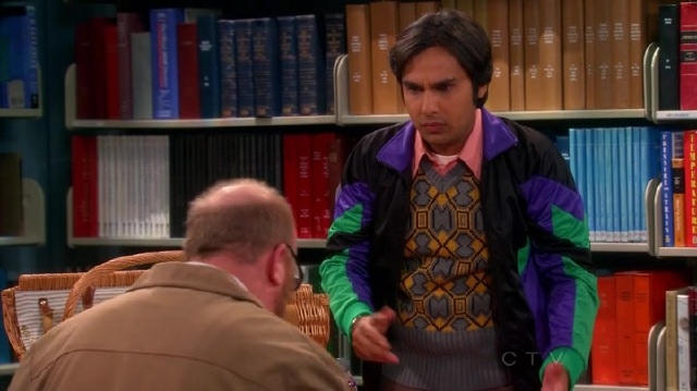 The big bang theory S06E18 hdtv lol mp4