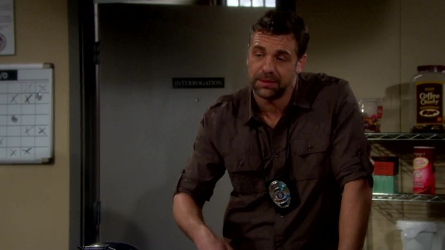 The Young And The Restless S41 E10461 2014 07 23 mp4