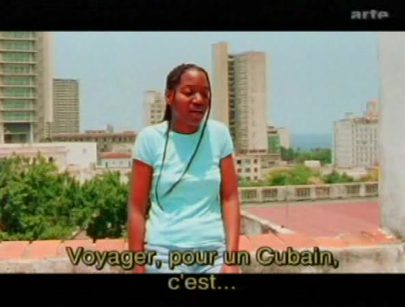 Surplus Erik Gandini Documentaire Mondialisation 2003 VOSTFR avi