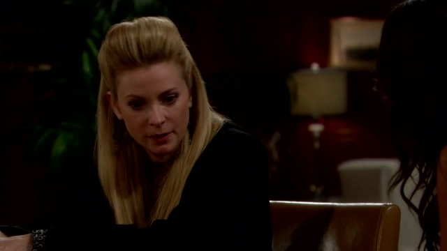 The Young And The Restless S41 E10464 2014 07 28 mp4