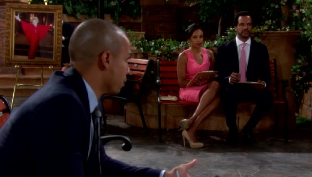 The Young And The Restless S41 E10486 2014 08 27 mp4