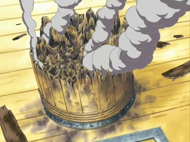 162 One Piece vostfr avi