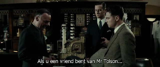 J Edgar 2011 BRRIP DD 5 1 1 5 GB SimplyReleases Toppers XVID avi