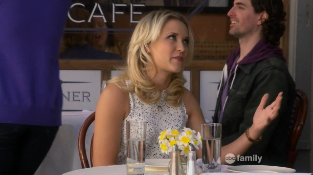 Young and Hungry S02E08 INTERNAL 720p HDTV x264 FiHTV mkv