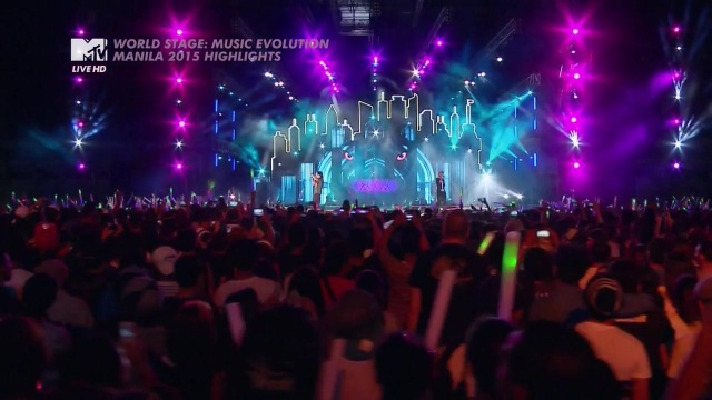 Mtv world stage mtv music evolution manila 2015 720p ifh mkv
