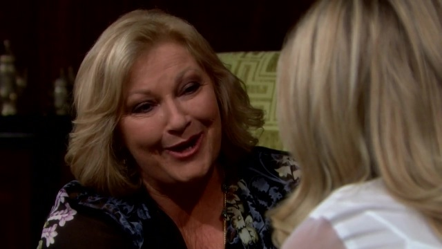 The Young And The Restless S41 E10457 2014 07 17 mp4