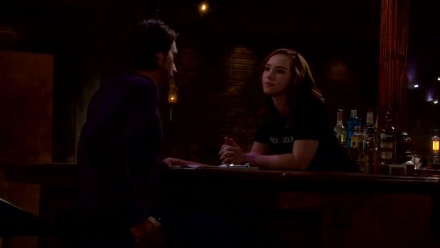 The Young And The Restless S41 E10463 2014 07 25 mp4