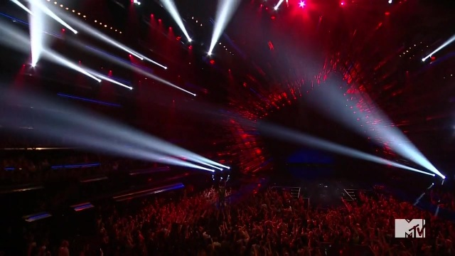 MTV Video Music Awards 2015 720p HDTV x264 ALTEREGO mkv