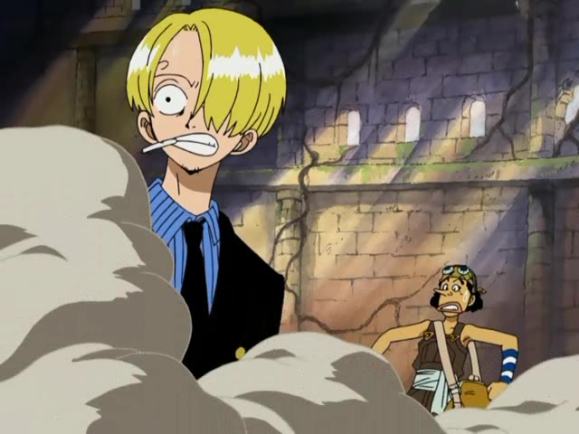 058 One Piece vostfr avi