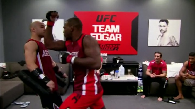 The ultimate fighter s19e03 hdtv x264 daview mp4