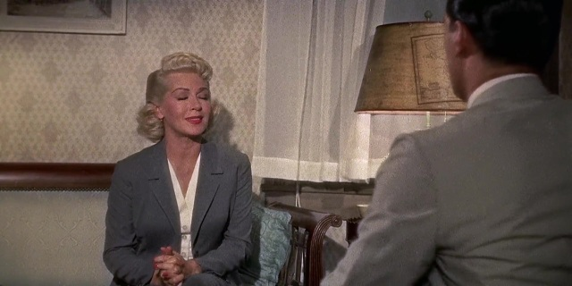 Imitation of Life 1959 1080p BluRay x264 YIFY mp4
