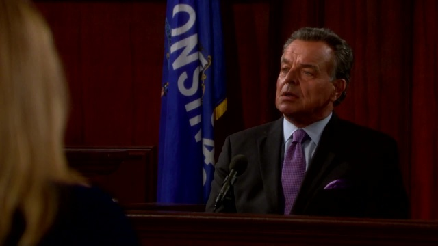 The Young And The Restless S41 E10462 2014 07 24 mp4
