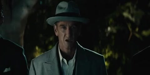 Gangster Squad 2013 mp4