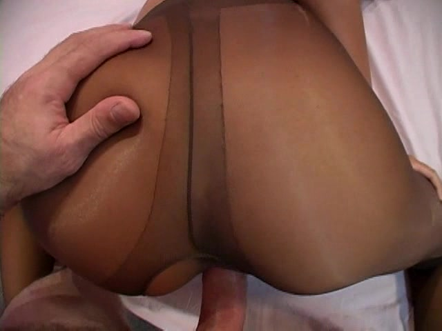 POV Pantyhose Sex 1 torrent download free