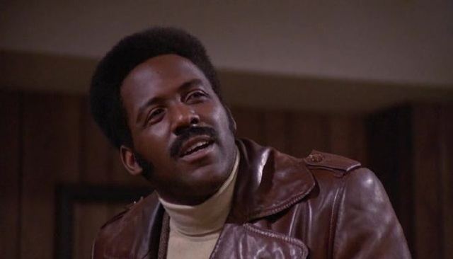 Shaft 1971 XVID sample avi
