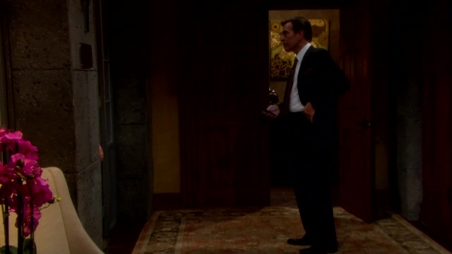 The Young And The Restless S41 E10458 2014 07 18 mp4
