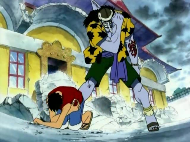 042 One Piece vostfr avi