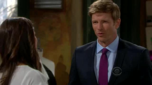 The Young And The Restless S41 E10480 2014 08 19 avi