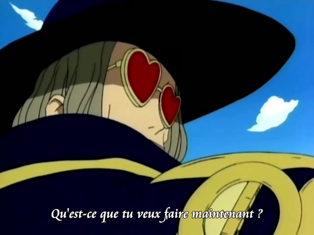 014 One Piece vostfr avi