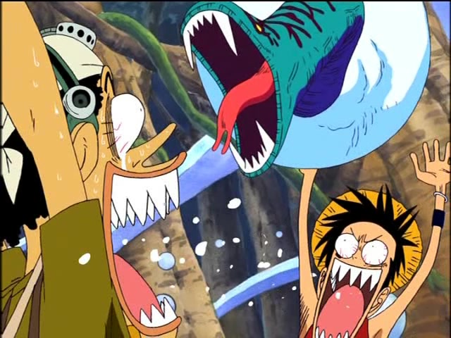160 One Piece vostfr avi