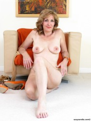 Holly sampson anilos milfs