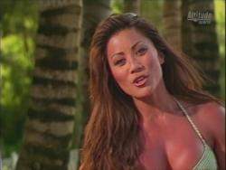 Kiana tom friends work beige bikinis flex appeal 720p 005 JPG