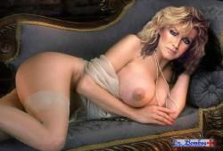 Donna mills porn - Showing images for donna mills nude xxx jpg 250x169