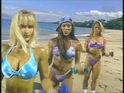 Kiana Tom Monica Brant Inflate Work Tight Lavender Bikinis 720p 20140729103045 0 JPG