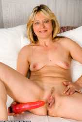 Clothed Hairy Pussy Pictures - Unshaved Cuties -