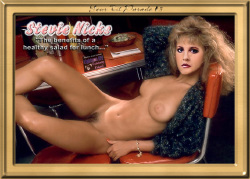 Opinion Naked stevie nicks pictures possible speak