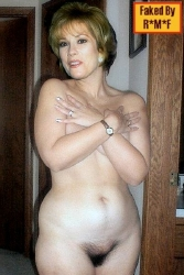 Asian kathy lee nude pic can not