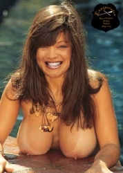 Really. Young valerie bertinelli nude fakes charming question