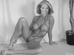 Sorry, Fake nudes of katie couric