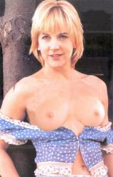 renee o connor pussy pics