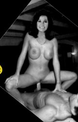 Mary Tyler Moore Nude 68