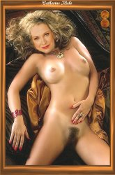 catherine hicks nude