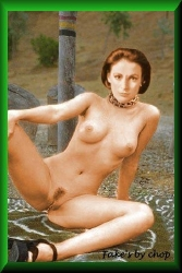 forty year old milfs nude