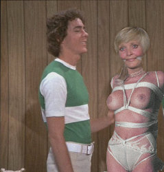 Florence henderson nude fakes