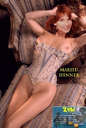 Accept. The Marilu henner fakes necessary words